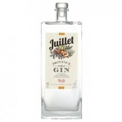 Ferroni - Gin Juillet