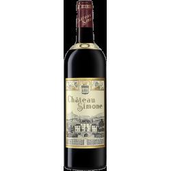 Château Simone - 2017 -...