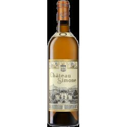 Château Simone - 2018 -...