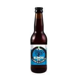Bière de la Plaine -...