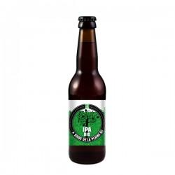 Bière de la Plaine - IPA -...