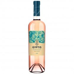 MARSEILLE WINERY - GYPTIS -...