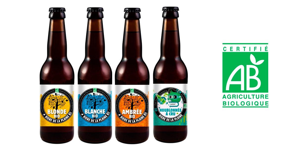 bieres-bio-brasserie-de-la-plaine.jpg