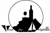 Wine In Marseille